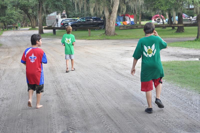 2011 09 BSA Camping Peace River b 151.JPG