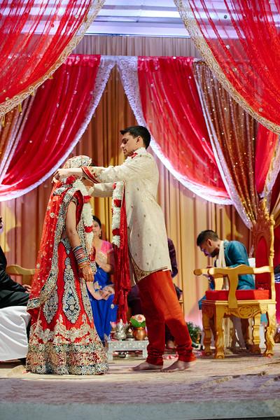 Le Cape Weddings_Trisha + Shashin-688.jpg