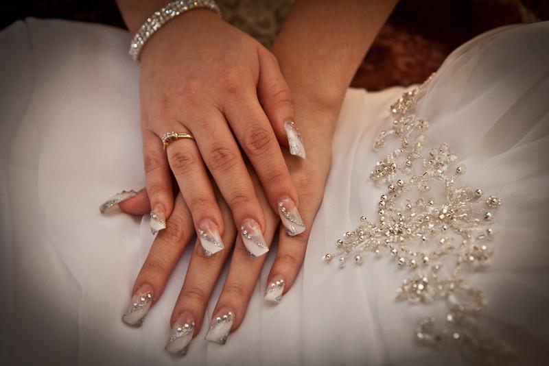 Edward & Lisette wedding 2013-68.jpg