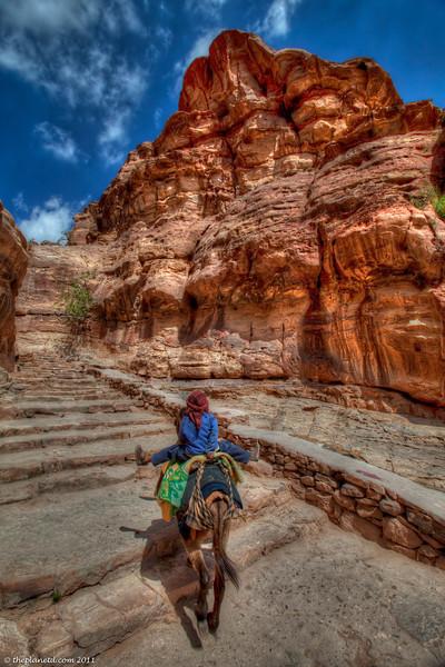 Jordan-middle-east-19.jpg