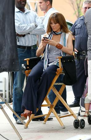 2009-07-16 - Jennifer Lopez