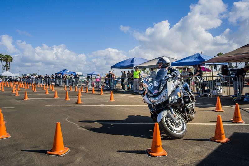 Rider 36-29.jpg