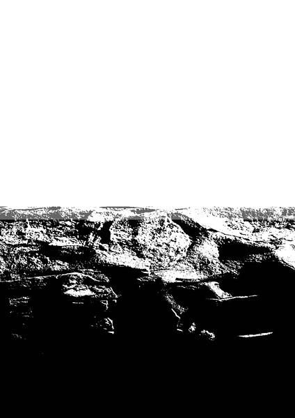 2012-04-22-Rochas-Ferro60X85A.jpg