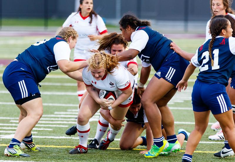 20U-Canada-USA-Game-1-45.jpg