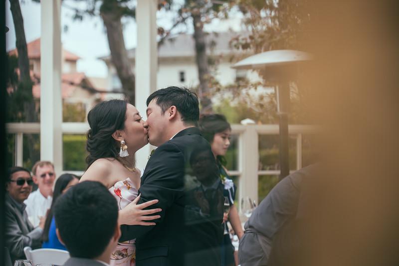 2016-08-27_ROEDER_DidiJohn_Wedding_KYM1_0558.jpg
