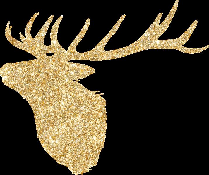 Deer Head6.png