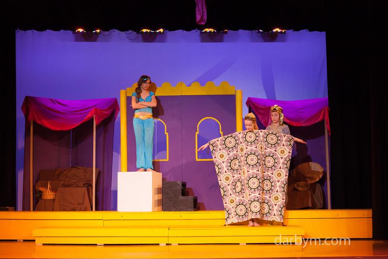 101 and Aladdin DR-0846.jpg