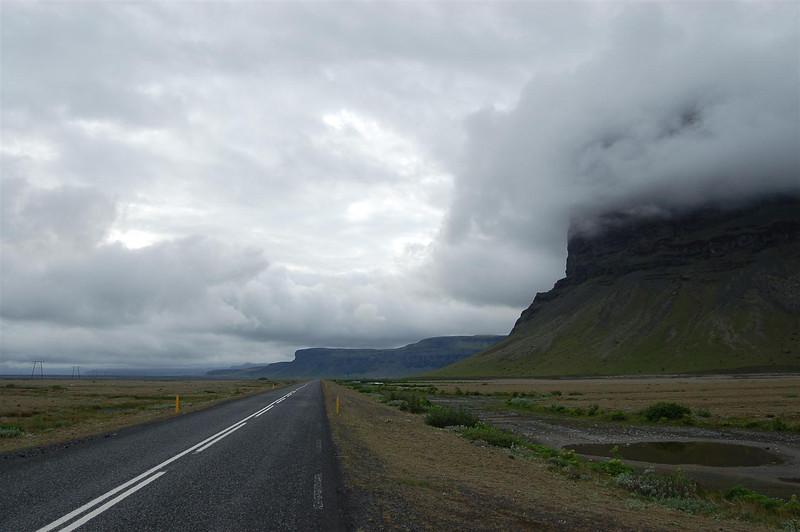 Iceland 6-21-1 0421.JPG