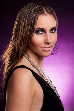 Megan Toohey