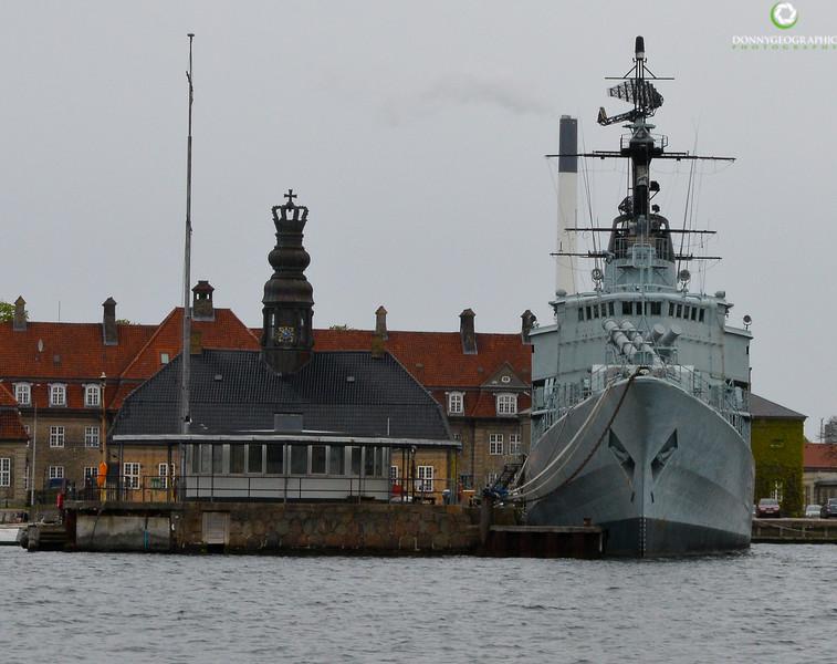 Warship at berth.jpg