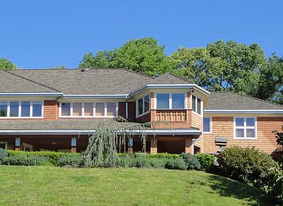 Private Residenece - Gladwyne, PA