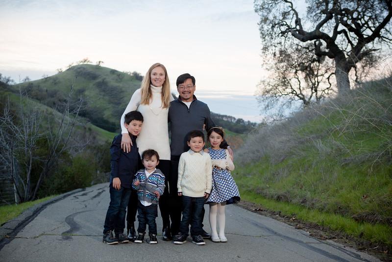 Tseng Family-26.jpg