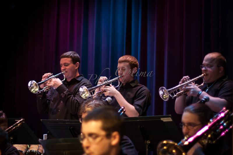 Jazz-.2013.-283.jpg