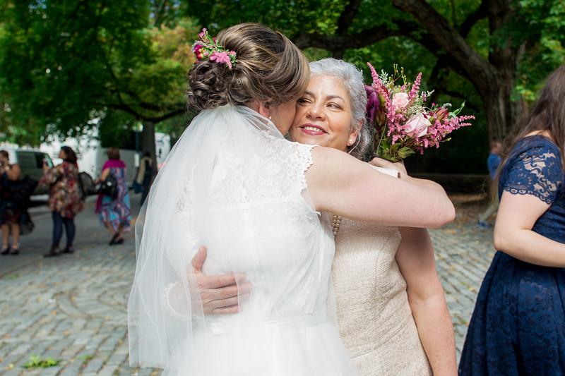 Central Park Wedding - Cati & Christian (19).jpg