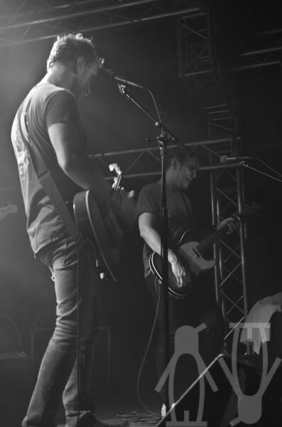 2014.09.14 - Fadderuke helhus - Trang Fødsel - Damien Baar_17.jpg