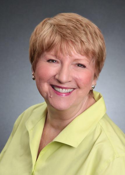 Vera Swift