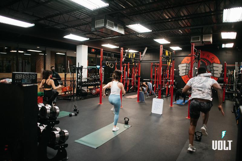 Volt_PT_Training_Comp_Week_6_Tuesday-87.jpg
