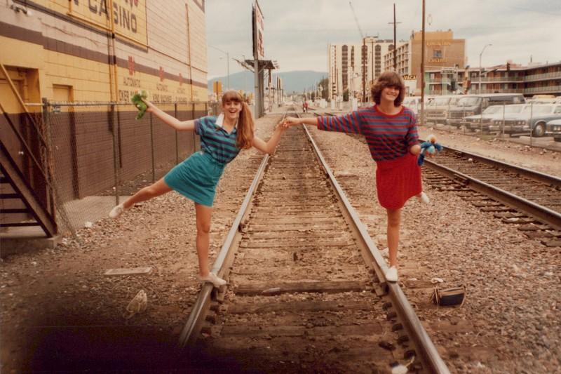 Dance_2775.jpg