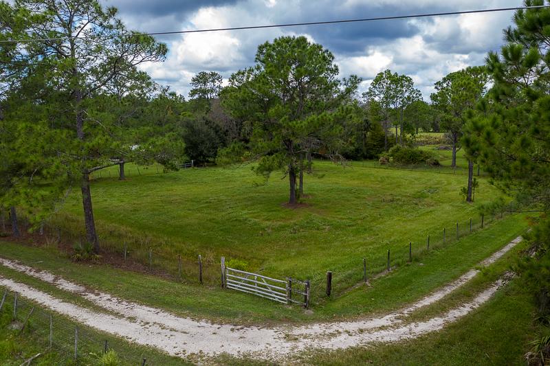 2840 Ranch Road MLS-11.jpg