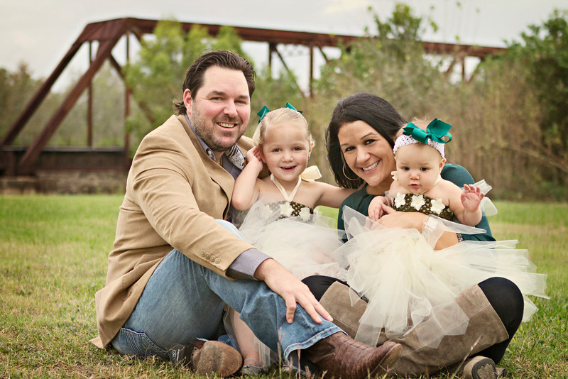 Corson Family 047copy.jpg