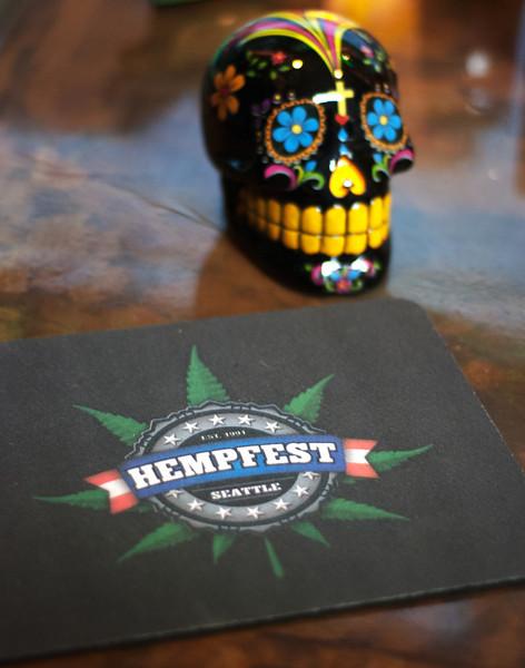 Hempfest Pad.jpg