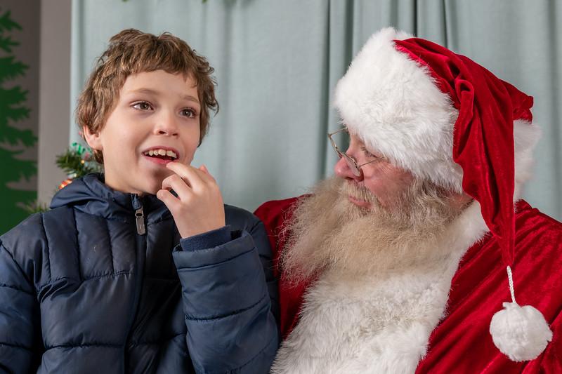 Foundations Therapy Santa 2019-23.jpg