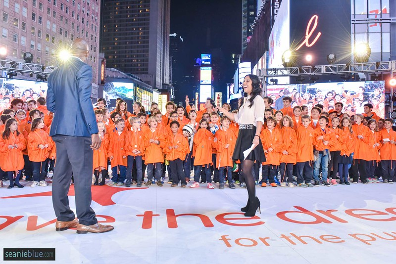 Save Children NYC smgMg 1400-40-7757.jpg