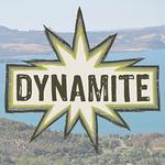 Dynamite-in-featured-box.jpg