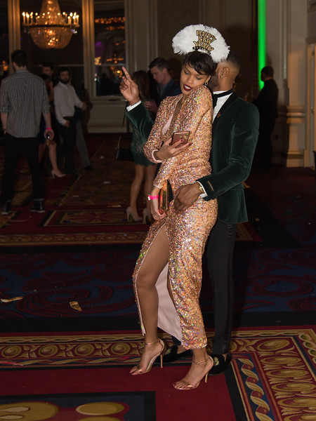 New Year's Eve Soiree at Hilton Chicago 2016 (488).jpg