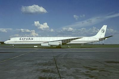 Expo Air
