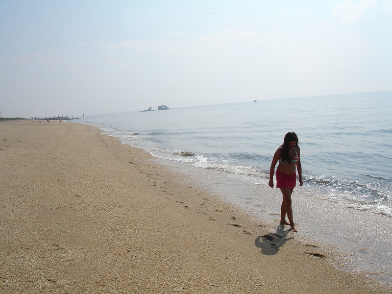 Cape May 1 082.jpg