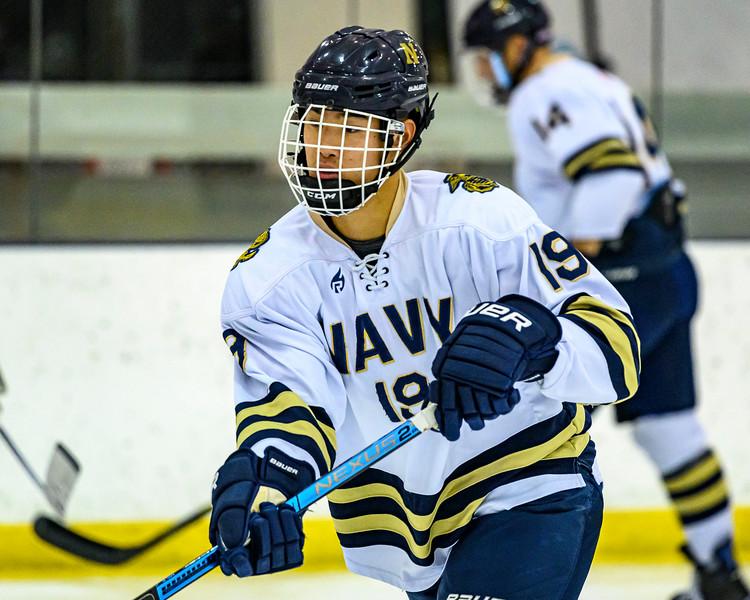 2019-10-11-NAVY-Hockey-vs-CNJ-132.jpg