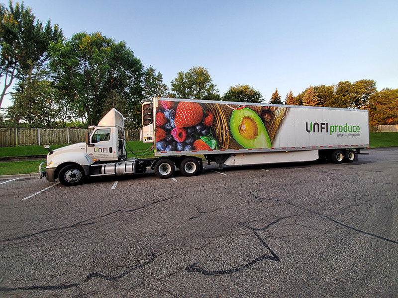 aaa unfi truck-2.JPG