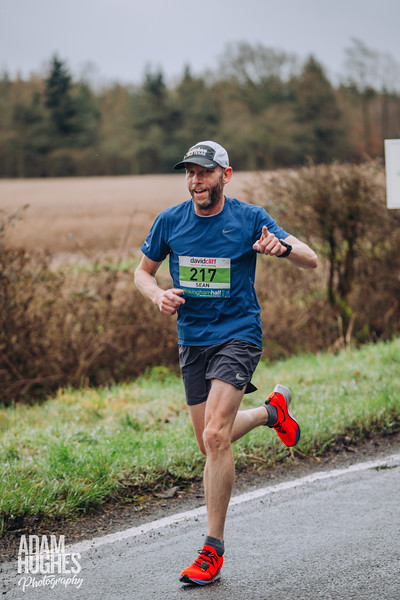 Wokingham Half Marathon-27.jpg