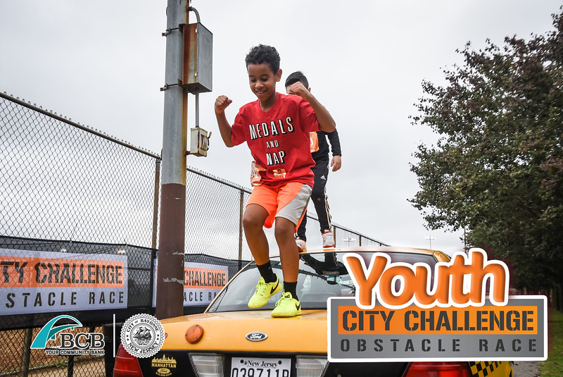 YouthCityChallenge2017-1362.jpg
