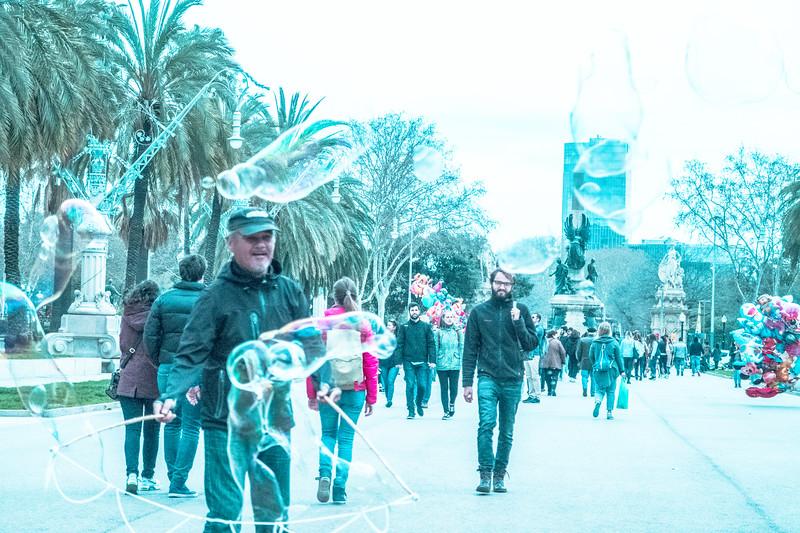 Barcelona-122.jpg