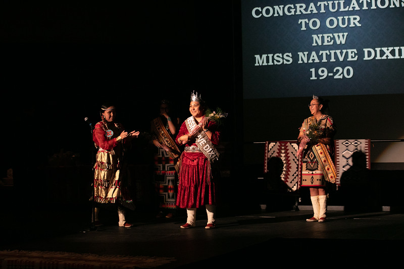 Miss Native Dixie State Pagent-6594.jpg