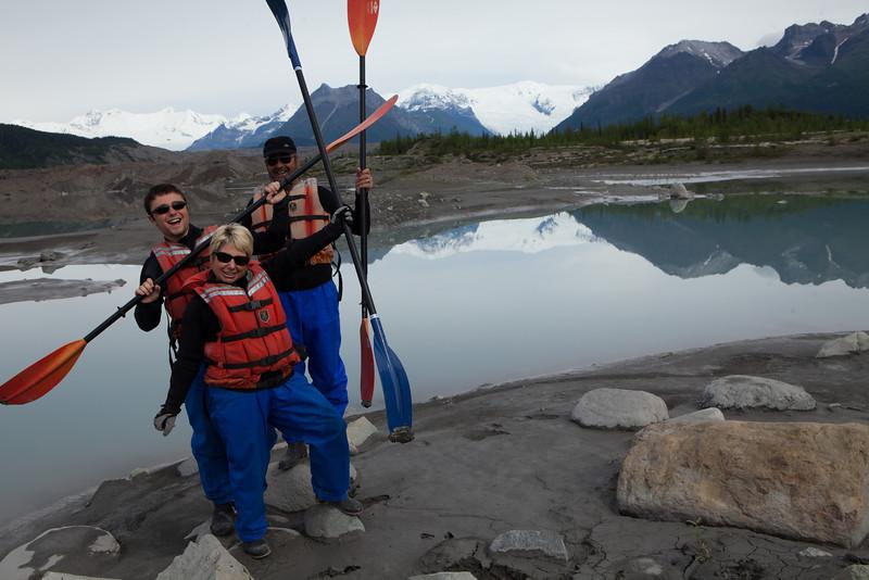 Alaska Duckie Glacier Paddle-2076.jpg