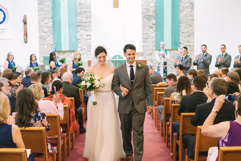 MP_18.06.09_Amanda + Morrison Wedding Photos-10-02151.jpg