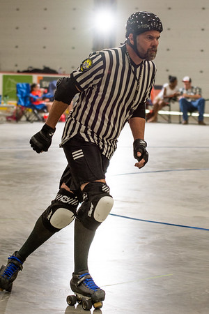 Southshire vs Central New York 2017-07-29