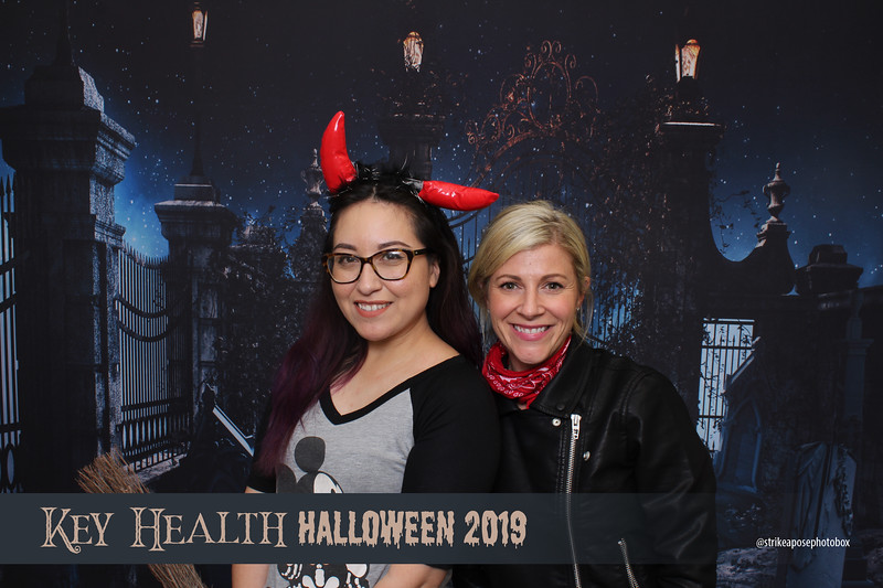 Key_Health_Halloween_2019_Prints_ (103).jpg