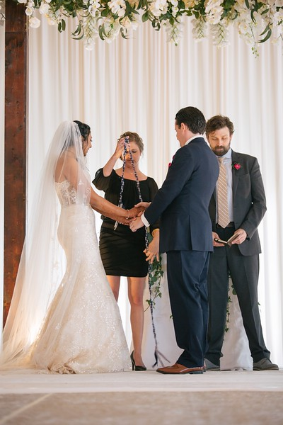 LeCapeWeddings Chicago Photographer - Renu and Ryan - Hilton Oakbrook Hills Indian Wedding -  680.jpg