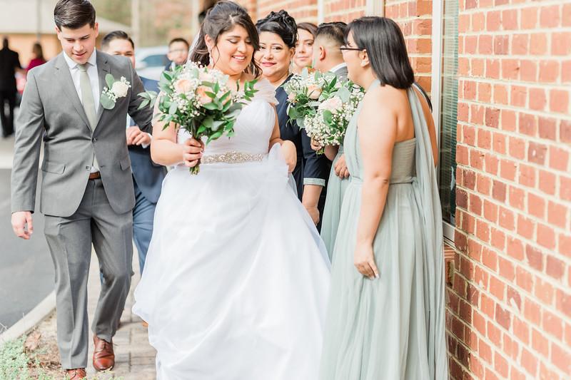 © 2015-2020 Sarah Duke Photography_Herrera Wedding_-423.jpg