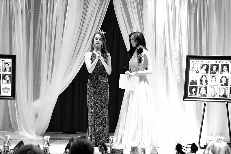 Miss_Iowa_20160605_171157.jpg
