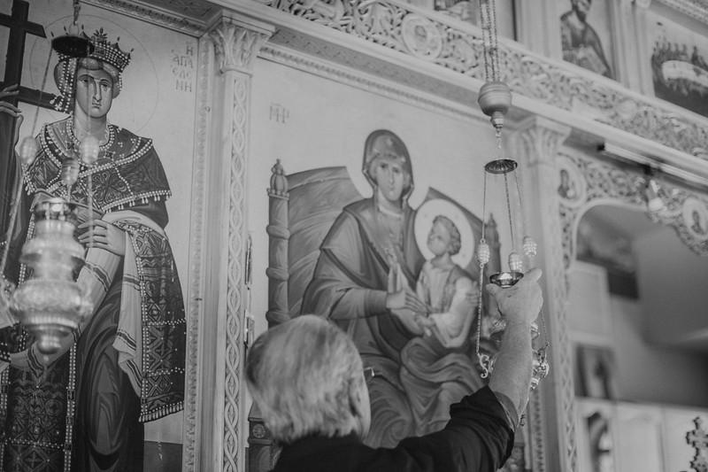 Baptism-Fotis-Gabriel-Evangelatos-2435.jpg