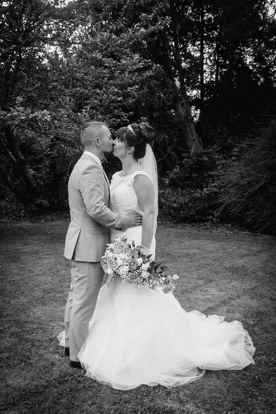 Campbell Wedding-324.jpg