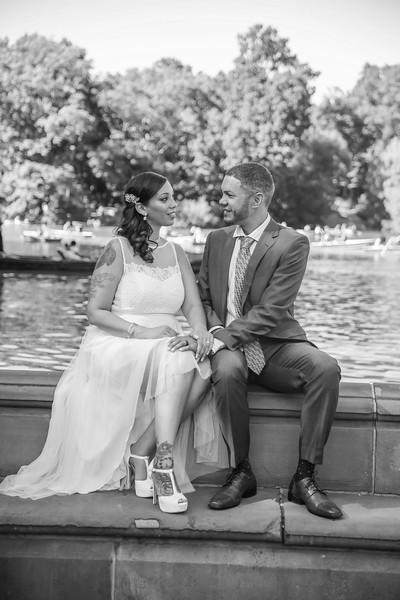 Central Park Wedding - Tattia & Scott-129.jpg