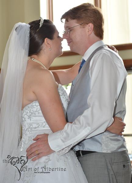 Wedding - Laura and Sean - D7K-2285.jpg