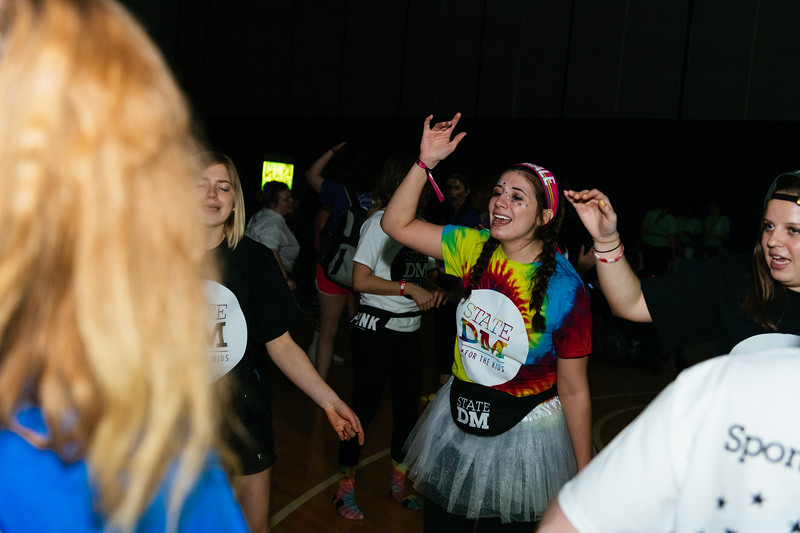 April 07 2018_Dance Marathon-5087.jpg