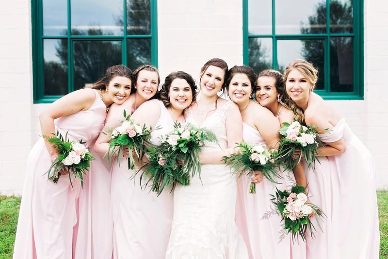 jamie-matt-wedding-at-packard-proving-grounds-intrigue-photography--167.jpg